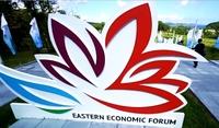 Russland öffnet seinen Fernen Osten für Investoren