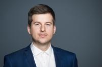 Pure ernennt Adrian Bruell zum Head of Product
