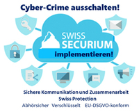 Internet-Attacken? -Lernen vom IT-Sicherheitsexperten