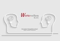 Birgit Krüger startet WerteweltenBlog für Coaches, Trainer, Personalverantwortliche