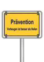Entspannungstrainer - jetzt zertifizieren lassen!