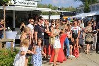 IT-Campus feiert mit über 425 geladenen Gästen