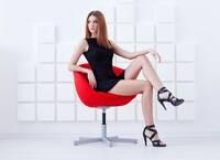 showimage Grosse Schuhe Damen - das Angebot bei schuhplus
