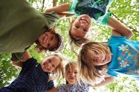 Kindergesundheit: Karies und MIH bei Kindern verhindern