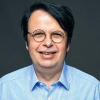 Claranet holt Linux-Spezialist Jan Kleinert an Bord