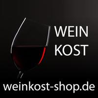 Kulinarischer Genuss - Weißwein aus Südtirol