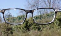 Augenarzt für Neuss: Makuladegeneration und Ernährung