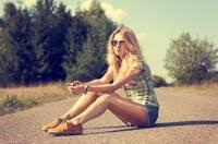 Damenschuhe Übergröße für Alltag, Beruf und Sport bei schuhplus