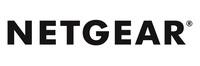 NETGEAR® kündigt kommerzielles Cloud-Mesh-Netzwerk an