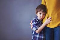 Selektiver Mutismus - Sprachlos im Kindergarten