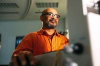 Rockwell Automation bietet seine Bedrohungserkennungsdienste jetzt weltweit an