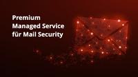 NoSpamProxy eröffnet mit Managed Mail Security neue Chancen für den Channel