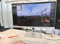 Innovation bei E.DIS: Digitalisierung der Baustellen