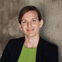 Nachhaltigkeitsberatung im Raum Ludwigshafen: Dr. Simone Burel erhält Auszeichnung