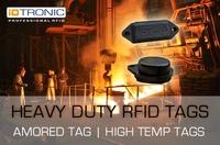 showimage iDTRONICs neue Heavy Duty Tags