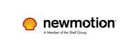 NewMotion ermöglicht Ford-Fahrern Zugang zu Europas grösstem Ladenetz für Elektrofahrzeuge