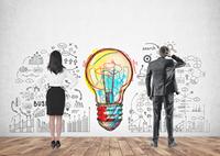 Anwaltswerbung: Tipps vom Online Marketing Profi!
