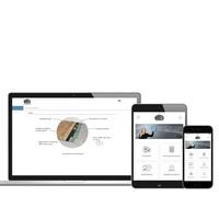 Smart, interaktiv und immer erreichbar: Neuer Ardex-Aufbauberater
