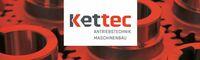 Mönchengladbacher Experte für Antriebstechnik und Maschinenbau firmiert als Kettec GmbH