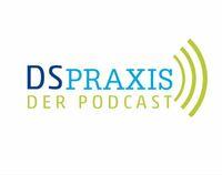 Datenschutz-Podcast startet mit Interviews von Landes- und Bundesdatenschutzbeauftragten