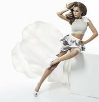 Damenschuhe in Größe 44 - modisch, hochwertig und superbequem bei schuhplus