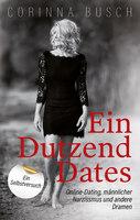 Ein Dutzend Dates - Jetzt im Handel erhältlich