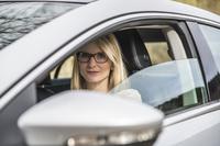 Schlüsselzahlen auf dem Führerschein - Verbraucherfrage der Woche der ERGO Versicherung