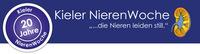 Kiel: 20. Kieler NierenWoche - 20 Jahre im Zeichen der Prävention