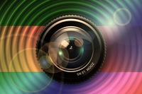 Projektionstechnik vom Seja VideoStudio