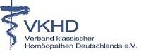 VKHD schreibt Offenen Brief zur Homöopathie-Diskussion an Bündnis 90/Die Grünen