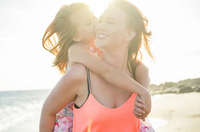 Nach Lasertherapie: Bepanthen® Wund- und Heilsalbe unterstützt Therapie der Vorstufe eines Hautkrebses