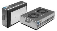 Kühlgeräte mit Peltier Technologie