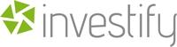 investify erreicht wichtige Meilensteine