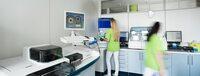 Endokrinologie für Mainz: Schilddrüsenmedikamente oft unnötig
