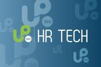 Kincentric präsentiert Trendstudie zu Employee Experience