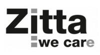 showimage BMW Zitta in Wien setzt neue Maßstäbe im Autohandel