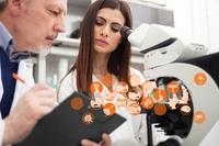 showimage Interessante Zeiten für die Gestaltung der Zukunft der multimodalen Krebstherapie