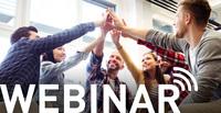 Webinar: Mitarbeiter (ein)binden mit Workforce Management