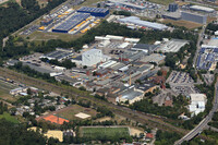 showimage Kyocera hat den Erwerb des Hochleistungskeramik-Sektors der deutschen Friatec GmbH erfolgreich abgeschlossen