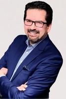 :::output.ag ernennt Rainer Weissert zum Vorstand