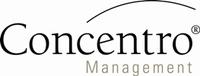 Concentro berät die Gesellschafterin der ESV, Elektro-Mechanik Schaltschrank- und Verteilungsbau GmbH beim Anteilsverkauf