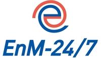 EnM-24/7 Business English - immer & überall: Revolutionäre Online Lernplattform bei Englisch nach Maß®