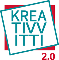 Vorhang auf für die Kreativvitti 2.0