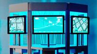 hl-studios auf der EMO 2019: Messeinszenierungen mit Überraschungsmoment