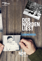 "showimage ""Der Norden liest"": Tour des NDR ""Kulturjournal"""