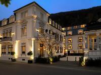 UNYCU hat neue Hotels im Portfolio und bald auch Italien