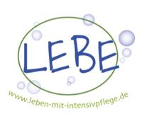 Managementseminar: außerklinische Intensivpflege