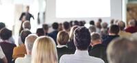 Lüftungs- und Klimatechnik-Vorträge von Wolf auf Fachveranstaltungen im Herbst