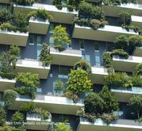 showimage Weshalb ökologische Kriterien bei der Auswahl von Immobilien als Anlageobjekte wichtig sind