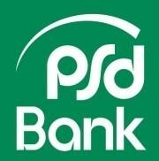 PSD Bank Hannover eG und Orangery werden Partner